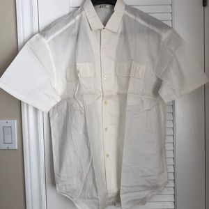 3 for 25 Off white shirt